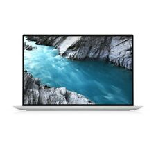 """Dell XPS 13 9310 Laptop 13.4"""" FHD+ Touch Intel i7-1185G7 1TB SSD 16GB RAM Win10"""