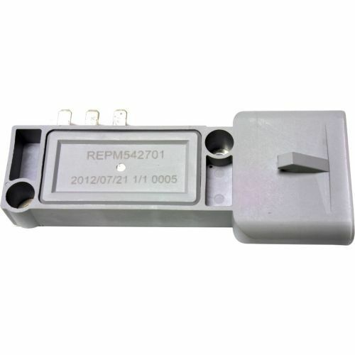 Ignition Module For Mustang 87-93