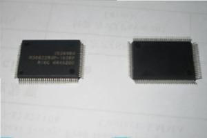 M30622MWP-167FP simile M30622MWP-152FP Chip RENESAS LQFP RX-V550 Yamaha