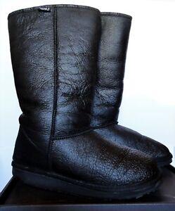 EMU-Australia-Men-039-s-Boot-Stinger-Hi