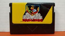 Dino Wars - Game Tandy TRS80 -  DinoWars Video Computer System Rare HTF Game