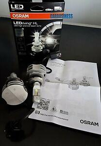 kit-lampade-led-h4-osram-6000k-ultima-generazione-jeep-renegade-canbus-noerrore