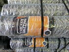 Chicken Wire Netting 1200mm x 50m (50mm Holes) - YES 50M LONG!