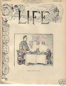 1903-Life-August-20-Kansas-Boys-are-the-best-Roosevelt