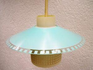 Old-Kitchen-Lamp-Hanging-Lamp-GDR-Lamp-Cult-Retro-Design-70er-Years