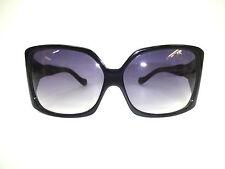 Cesare Paciotti 4US Eyewear Woman Occhiali Da Vista Donna 'CUO 473 001' nMsvPWDaG7
