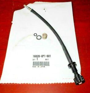 Details about HONDA TRX450R,TRX450ER TRX 450R 450ER FCR CARBURETOR, CARB  IDLE ADJUST CABLE
