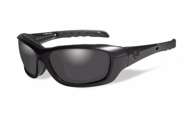 9c2ca16dbc6a3 harley-davidson lunettes de soleil motard moto