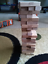 Jenga-Classic-Game-54-pieces-Wooden-Blocks-Tower-Official-Adult-family-fun-new thumbnail 9