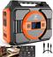 thumbnail 82 - 🔋⚡Portable Power Station Solar Generator for RV Outdoor Camping Travel USB 12V