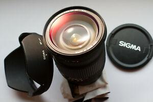 Sigma-24-60mm-f2-8-EX-DG-Canon-EF