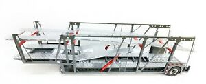 Японский транспортер купить в самаре фольксваген транспортер бу