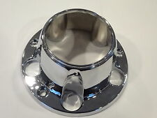 1980 to 1996 FORD F150 / BRONCO 4X4  FRONT   NEW WHEEL  CENTER CAPS CAP
