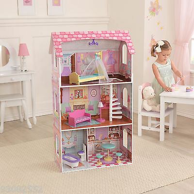 Penelope Dollhouse by Kidkraft