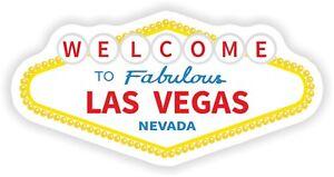Las-Vegas-Sticker-for-Bumper-Truck-Laptop-Baggage-Suitcase-Tablet-Helmet