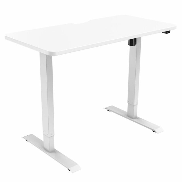 Imount E21s Electric Standing Desk Ergonomic Height Adjustable Sit