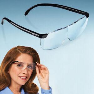 1-Big-Vision-Magnifying-Presbyopic-Glasses-Eyewear-Reading