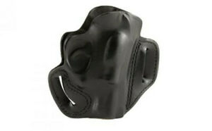 Desantis-Speed-Scabbard-Holster-Right-Black-for-Ruger-LCR-1-7-8-034