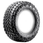 295/70/17 NITTO TRAIL GRAPPLER MUD TERRAIN OFF ROAD