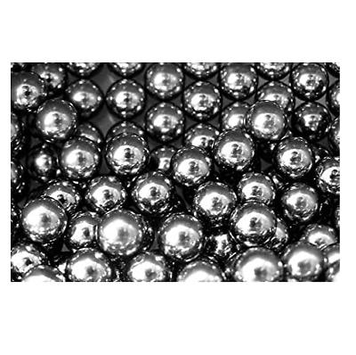 Pacote De 200 Catapulta rolamentos de esferas munição para atiradeiras Impacto HIGH