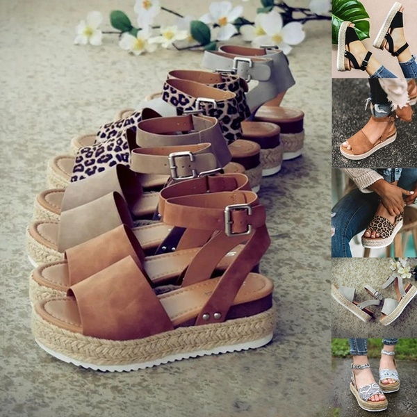 Guess Ladies Wedges for sale online   eBay