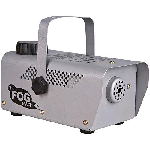 Fogging  machines R699