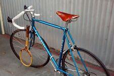 Racchetta da tennis Titolare montaggio per bici (negozio la tua racchetta da tennis sulla tua moto)