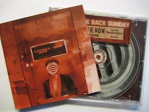 Taking-Back-Sunday-034-Louder-Now-034-CD