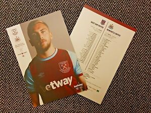 West-Ham-v-Newcastle-United-20-21-PREMIER-LEAGUE-FIRST-MATCH-12-9-2020