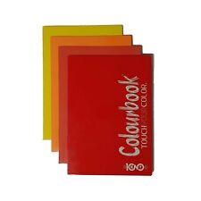 Maxi Quaderni Rigatura C 24+1 50 Fogli Special 100gr CONFEZIONE 10PZ ME CONTRO TE