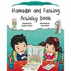 Ramadan and Fasting Activity Book by Aysenur Gunes (Paperback, 2015)