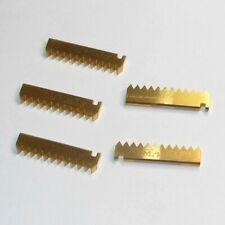 5pcs—Kennametal SDCT120PDFRLE KC410M  SDCT43PDFR8LE  Carbide Inserts