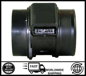 Mass Air Flow Meter Sensor MAF FOR Peugeot 406 806 Expert [00-06]