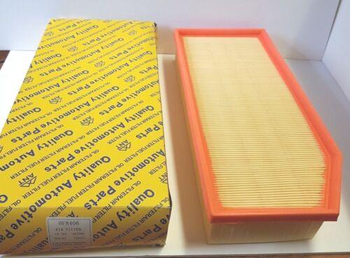 AG1566 WA6705 EAF417 A1125 LX727 AIR Filter HF8406-x-ref: CA9041 C38145