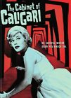 Cabinet of Caligari 1962 With Glynis Johns DVD Region 1 024543202912