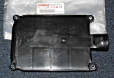 PU CLUTCH CABLE YAMAHA YFS200 BLASTER 88-01 2XJ-26355-00 BA-05119