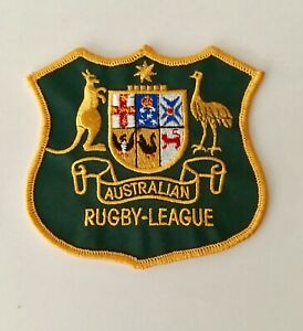ARL-Iron-On-Patch-badge-logo-Australian-Rugby-League
