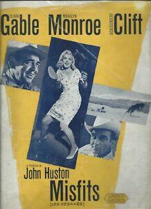 Synopsis-les-Mistifs-M-Monroe-C-Gable-M-Cliff-20-265