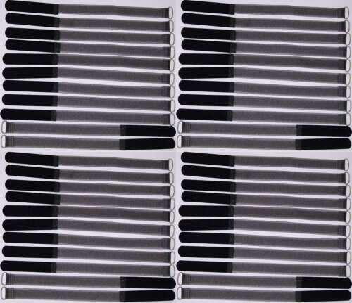 2 type 6 gommage pads to fit Vax s86-sf-b S86-SF-C s86-sf-p s86-sf-t steamfreshpro