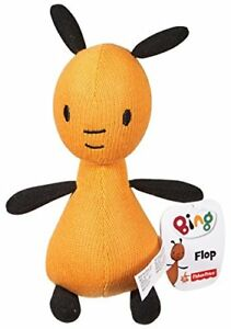 Bing-Flop-Plush-7-inch-Toy