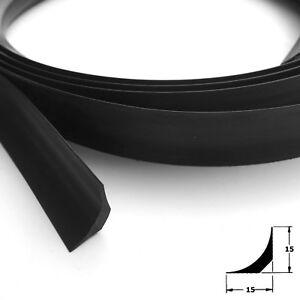 20-m-Hohlkehlprofil-15x15-mm-Kunsstoff-Hohlkehle-schwarz-NEU