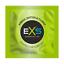 Indexbild 3 - Kondom Auswahl - versch. Condome Präservative - 100-500 Stk. mit Geschmack 💕🍌