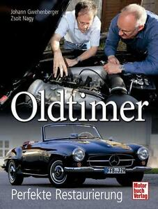 oldtimer perfekte restaurierung mercedes 190 sl planung. Black Bedroom Furniture Sets. Home Design Ideas