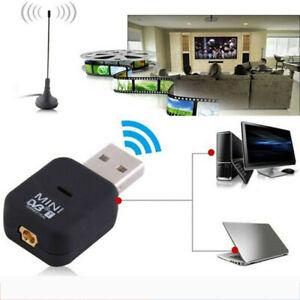 DVB-T-RTL2832U-MINI-Terrestrial-USB-2-0-Digital-Tuner-TV-Stick-Dongle-Receiver