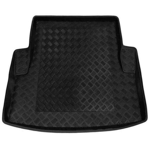 V BMW 3 Series Saloon//Coupe 05-12 Tailored PVC Boot Liner Custom Insert