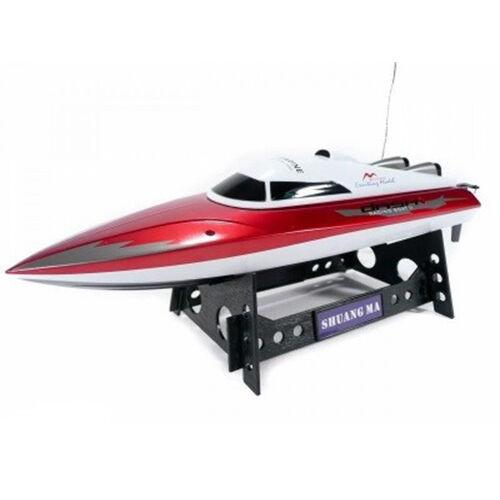 Motoscafo radiocomandato rc Double Horse 7009 7.2V velocita' 40Km/h rc Boat