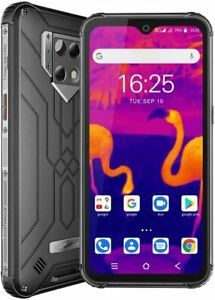 Blackview-BV9800-Pro-Thermal-imaging-Smartphone-48MP-Waterproof-P70-Octa-Core