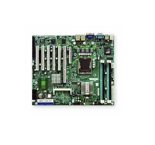 *NEW* SuperMicro PDSMA Motherboard