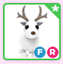 miniatuur 18 - ✨Mega Neon MFR NFR Limited✨Pets Compatible With Roblox Adopt Me✨NEW LOWER PRICES