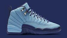 f0128567f82b26 item 2 2016 Nike Air Jordan 12 XII Retro GG Purple Dust. Size 6.5. 6.5Y.  510815-418. -2016 Nike Air Jordan 12 XII Retro GG Purple Dust. Size 6.5.